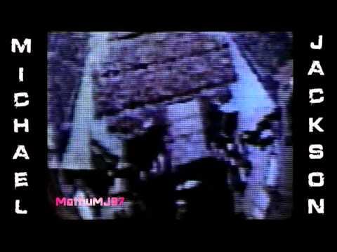 Michael Jackson - Brace Yourself (intro) Live Dangerous World Tour  Bucharest 1992 720p HD+HQ