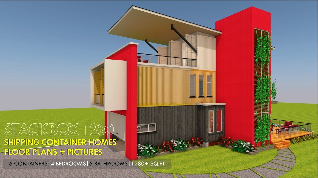 Shipping Container HOMES PLANS and MODULAR PREFAB Design Ideas   STACKBOX on shipping container homes in florida, concrete home floor plans, modern home floor plans, garage homes floor plans, shipping container homes kits, shipping containers into homes, shipping container homes for cheap, shipping container cabin, storage container home plans, cargo container floor plans, shipping container homes hawaii, craftsman home floor plans, straw bale home floor plans, shed home floor plans, shipping container house, shipping container connectors, steel home floor plans, shipping container sizes,