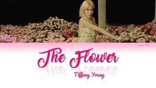 Download lagu Tiffany Young - The Flower Lyrics