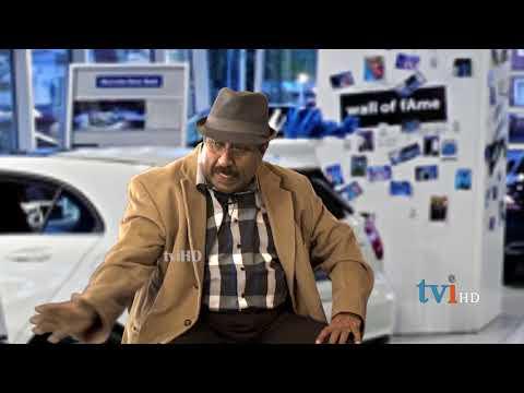 TVI's Mathavadi Mannargal | Episode 11 | December 10, 2017 |
