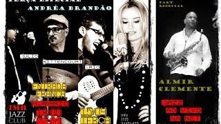 Baixar IMBJAZZCLUB 15/04/14 - Julio Bittencourt Trio JAM SESSION ESPECIAL
