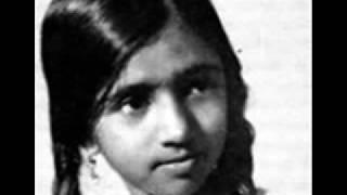 Aap Ki Batein Karein - Lata - Dil Ki Rahein 1973