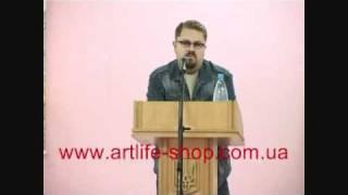 Ункарин (Кошачий коготь) Купить 063-480-68-74 Отзывы Цена artlife-ukraine.net