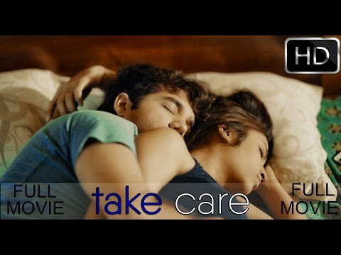 TAKE CARE | olm_Short | Full Bengali Short film | HD