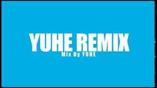 EXO - 시선 둘, 시선 하나 (What If) (YUHE remix)