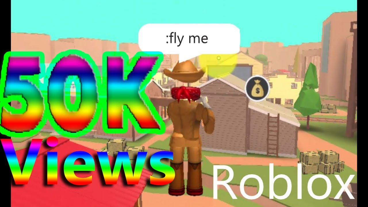 roblox how to get admin on any game