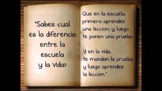 Frases Matonas By Ana Calleja