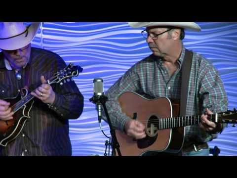 "Weld County Ramblers - ""My Home's Across the Blueridge Mountains"""