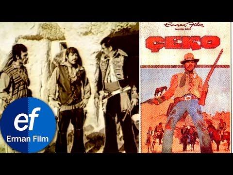 Çeko (1970) - Yılmaz Köksal & Erol Taş