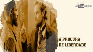 FREEDOM - Anthony Hamilton e Elayna Boynton - TRADUÇÃO - Trilha Sonora do Filme Django Livre