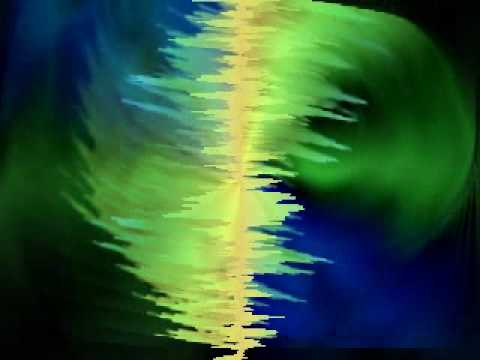 Niki Belucci feat. Mesi - Kék Hajnal (House Club Mix)