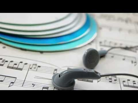 Guerrilla Music Marketing Online - Udemy Course
