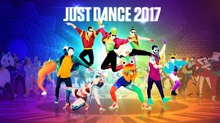 Just Dance 2017 - Review (PS4/XBOXONE)