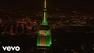[3.41 MB] Zedd - True Colors (Empire State Building)