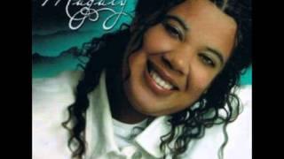 Magaly Rivera- Eres Todo (Castillo Mio)