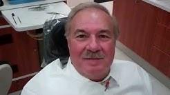Cosmetic Dentist Coral Springs FL Call Us at 954-603-1362 Broward County Dentist