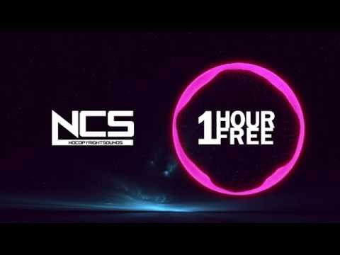 FUTURISTIK - LITTLE BIT (feat. SETHH) [NCS 1 Hour]