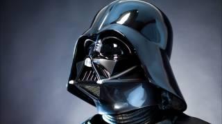 Darth Vader Sings King of Wishful Thinking
