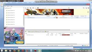 how to download god of war 3  for pc