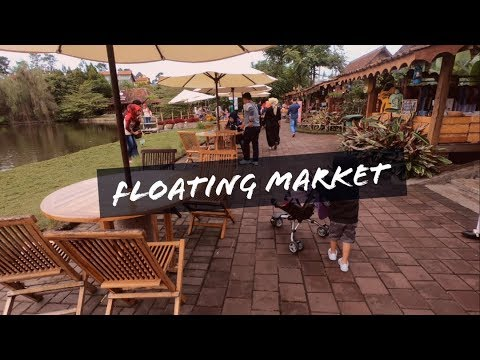 floating-market-lembang-bandung-2018-|-footage-cinematic