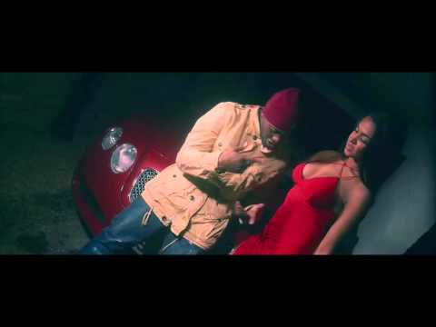 Myssa More x JB -   Ryder [Music Video] | Link Up TV