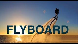 видео Прокат лодок Waterpillar - новинка летнего бизнеса