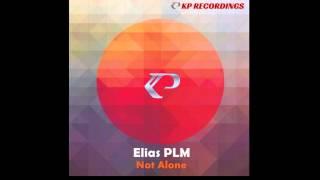 Elias PLM - Not Alone (Fading Soul Remix)