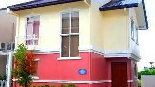 Margaret House For Sale - Affordable Rent To Own House And Lot In Cavite Real Estate