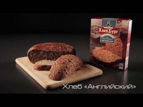 Хлеб в мультиварке рецепты с