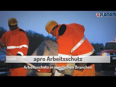 apro_arbeitsschutzprodukte_e._kfr._video_unternehmen_präsentation