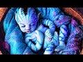 АВАТАР 2 2020 Еще 4 Фильма Что покажут в фильме Обзор Сюжет Новости Факты Слухи Avatar 2 mp3