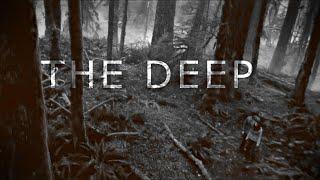 The Deep | twilight