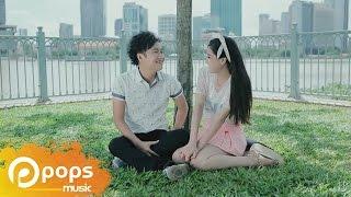 Anh Không Đẹp Trai - Lưu Bảo Huy [Official]