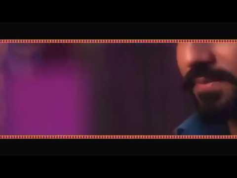 NOTE MUQABLA : GOLDY DESI CREW & GURLEJ AKHTAR | Latest Punjabi Video HD |