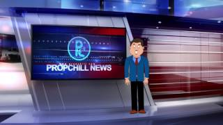 Download lagu Property News India Real estate Sector Propchill Real estate MP3