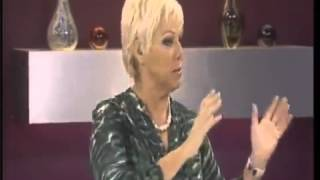 Loose Women│Are You In The Mood For Arguing Today?│25th January 2010
