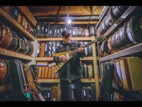 The Official Rick Nielsen Reverb Shop | Reverb.com
