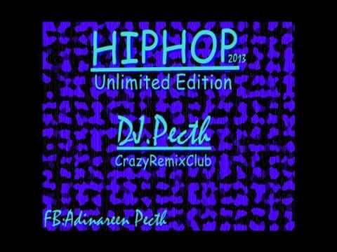 DJ.Pecth - Corver