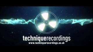 Crissy Criss - Let Go - [Dead Exit Remix ] [Trinity EP Vol 1 ( Clip)