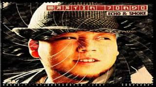 Martin Jondo - Rise Up