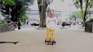 Gambar cover Pidato Sumpah Pemuda bangkitlah generasi muda Indonesia. by Dinda