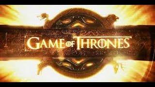 Entra a HBO gratis sin tarjeta de credito ni suscripcion por cable