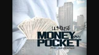 Lil Mouse-Money N My Pocket