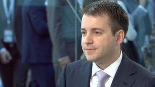 Почтовый банк развернет свою сеть в 2016 году(Министр связи и массовых коммуникаций РФ Николай Никифоров сообщил в интервью