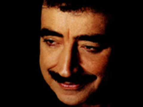 Sinan Özen - Son Mektup (Official Video)