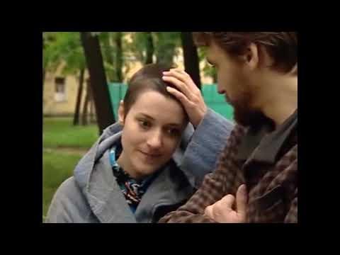 Крот 2 / Детектив, криминал  7 серия