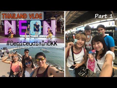 thailand-vlog-#beniceudiainbkk-(pattaya,-bangkok)-(part-1)