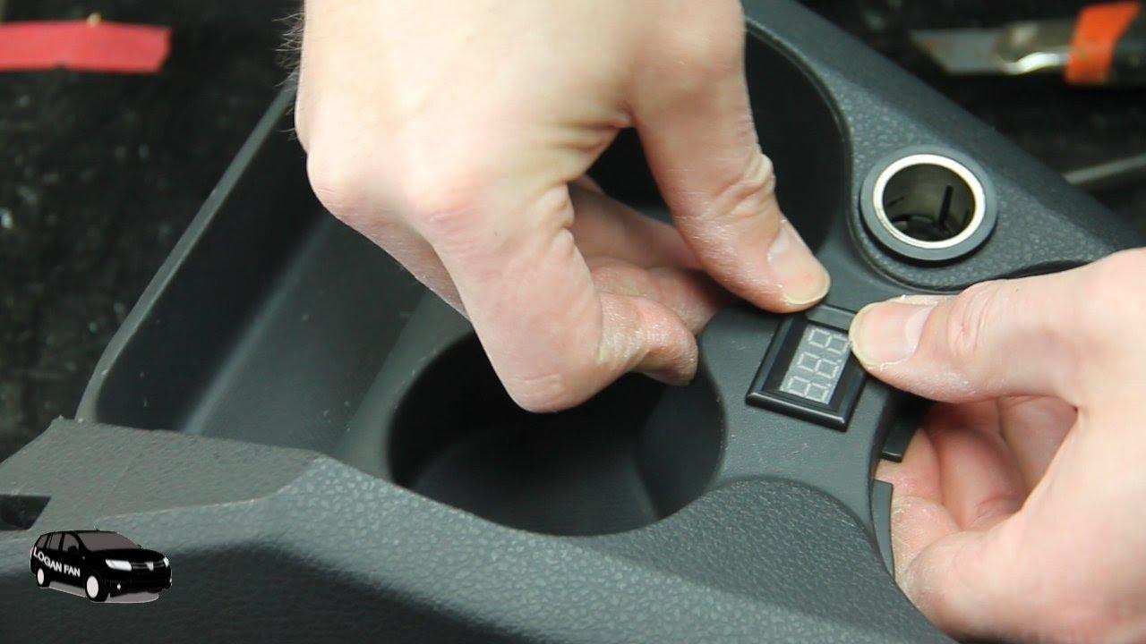 Kühlschrank Auto Nachrüsten : Nachrüsten einer kühlwasser temperaturanzeige kleine optimierungen