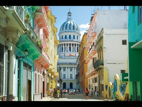 Travelling to Cuba? You will need a  Cuba Tourist Visa - apply online