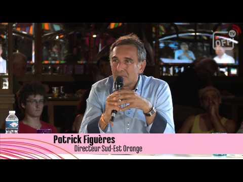 EN DIRECT DU OFF n°9 (festival OFF d'Avignon 2013)